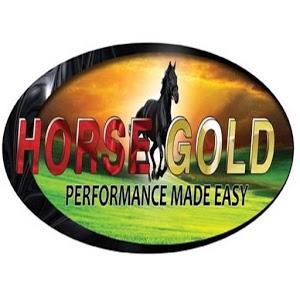 Horse Gold