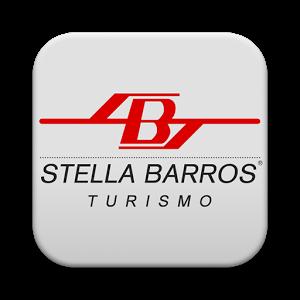 Stella Barros nn child model stella