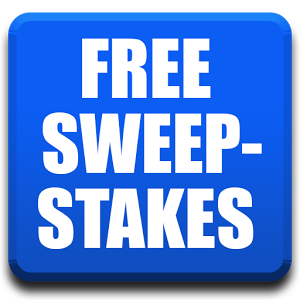 Free Sweepstakes internet cafe sweepstakes cheats