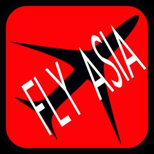 Fly Asia asia carrara pov videos