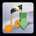 Music Ringtone File Downloader file music
