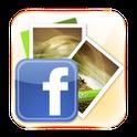 Power Album for Facebook