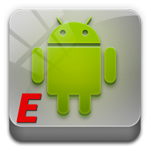 Android Example