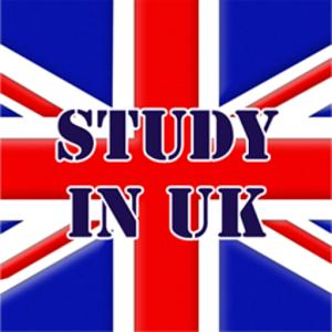 Study in UK study island com