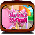 Minnie Mouse Bowtique Fan App minnie mouse games
