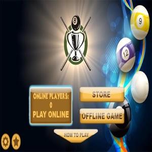 Free online snooker games disney free online games