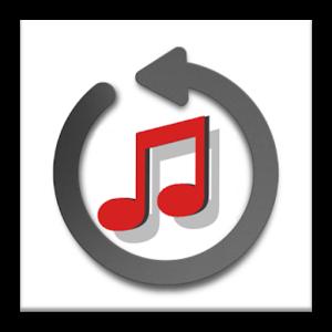 Video to Audio audio folder video