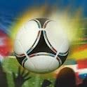 Free Kick Euro