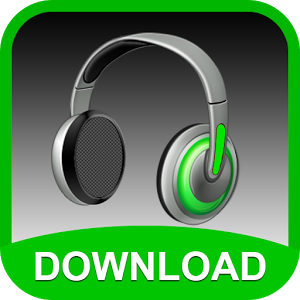 Music Search Maniac Download