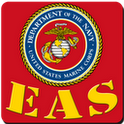 USMC EAS Countdown
