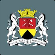 Botão do Pânico - Prefeitura de Sorocaba