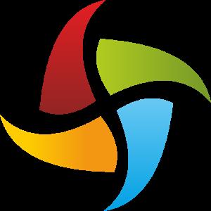 Empresas Rinconada