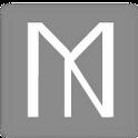 M for N Talk - 카카오톡 테마