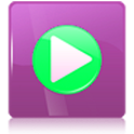 Local Video Audio Player audio player video