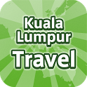 Malaysia Travel Local Guide local offline travel