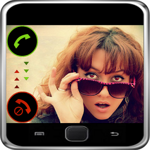 Caller Name Announcer Android App First Developers | MagiType
