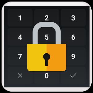 Best Password App belka imgsrc password