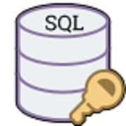 Easy SQL
