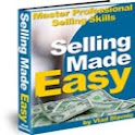 Selling Made Easy