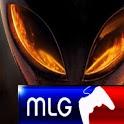 Major League Gaming - MLG