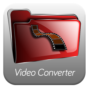 Fast Video Converter Guide