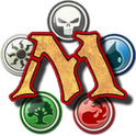 MTG: Ultimate App ultimate zip