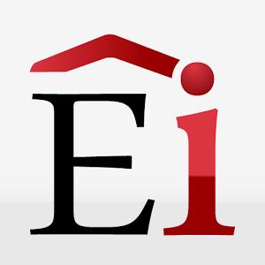 Explorimmo : Achat immobilier