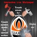 Shakhtar Interactive LWP