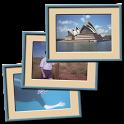 Slideshow for Google Drive Pro