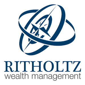 Ritholtz Wealth Mobile