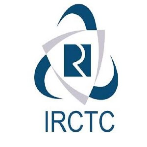 IRCTC RAIL TICKET BOOKING