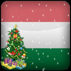 Hungary Xmas Online Radios