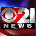 CBS 21 Mobile Local News