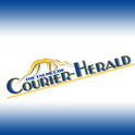 Courier-Herald
