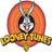 Looney Tunes Theme