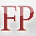 Grand Junction Free Press