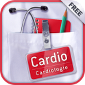 SMARTfiches Cardiologie Free