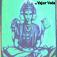 Yajur Veda(Taittiriya Sanhita)