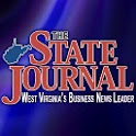State Journal Business News
