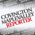 CMV Reporter