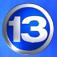 13 WHAM Mobile Local News