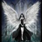 Gothic Angels Theme HD