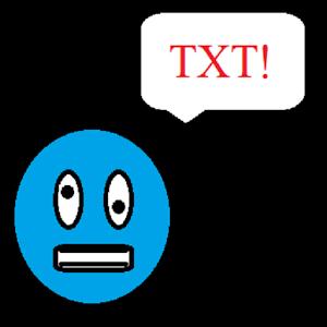 Voice Dictation (Voice 2 Text) voice