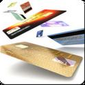 Credit Expert4Bad Credit Loans credit one bank