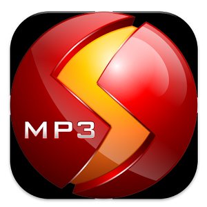 Best of MP3 Downloader