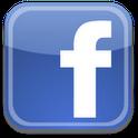 Facebook christmas facebook