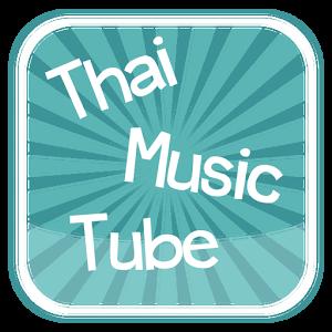 Thai Music Tube - Free Music mp3 music