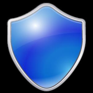 Total Antivirus