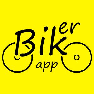 Biker App biker