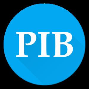 News- Press Information Bureau